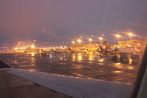 minneapolis_-_st-_paul_international_airport_22