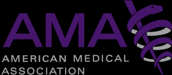 american-medical-association1