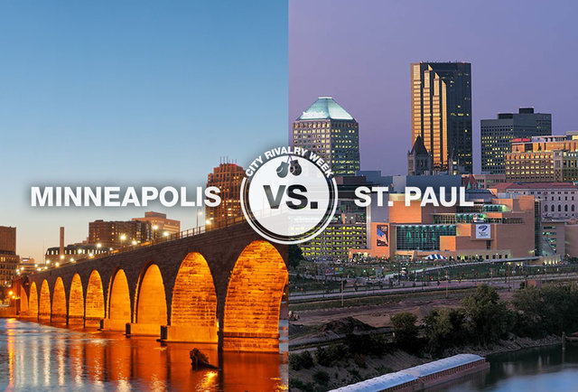 minneapolis-vs-st-paul-which-city-reigns-supreme